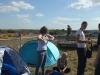 chevannes_2012-024