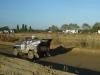 chevannes_2012-057