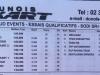 Dunois-Essais-kart-01