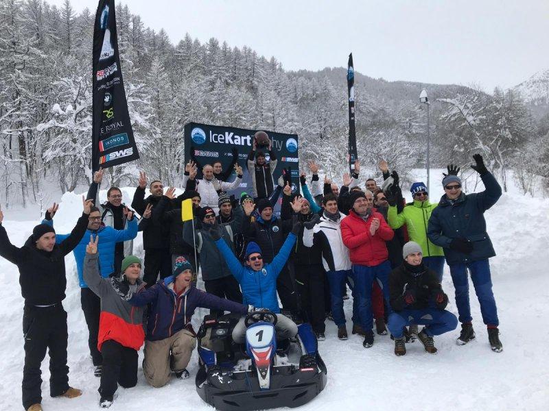 Ice-kart-trophy-2019-05