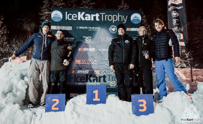 Ice-kart-trophy-2019-07
