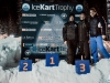 Ice-kart-trophy-2019-08