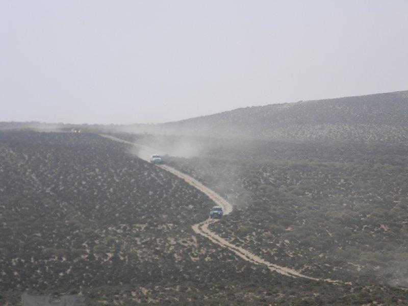 Maroc-2013_237