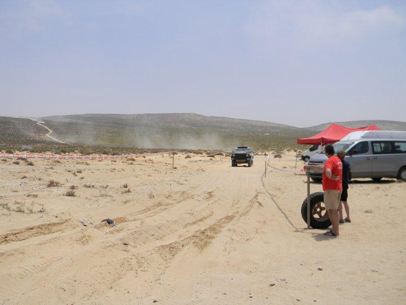 Maroc-2013_294