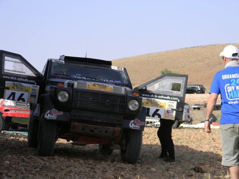 Maroc-2013_359