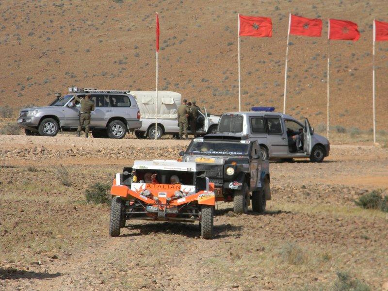 Maroc-2013_374