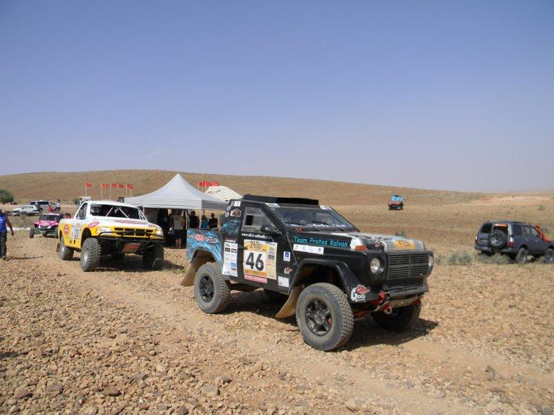 Maroc-2013_387