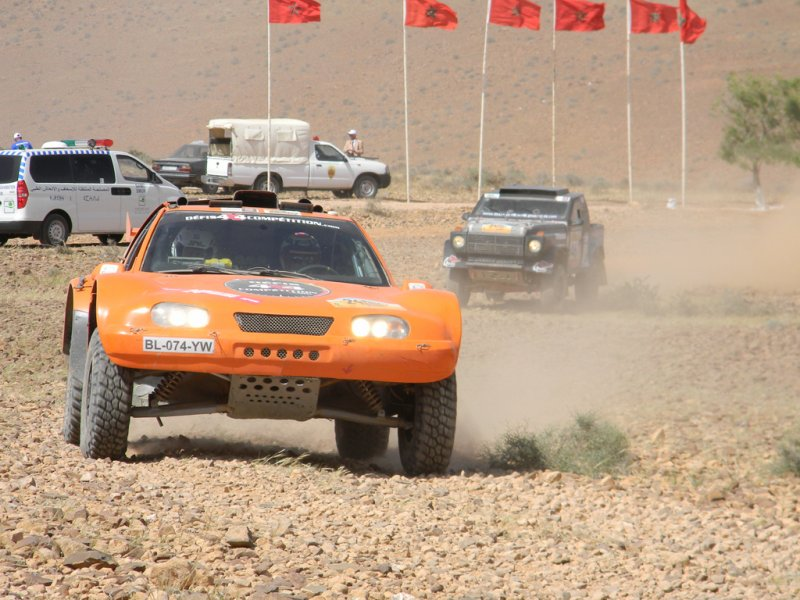Maroc-2013_410