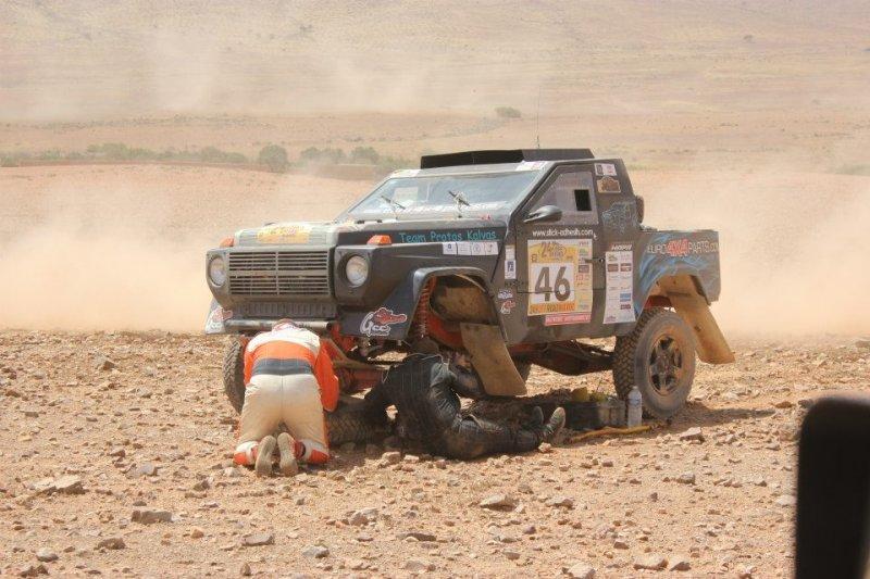 Maroc-2013_417A