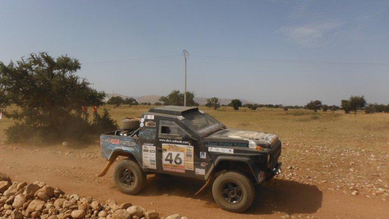 Maroc-2013_477
