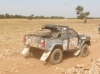 Maroc-2013_487