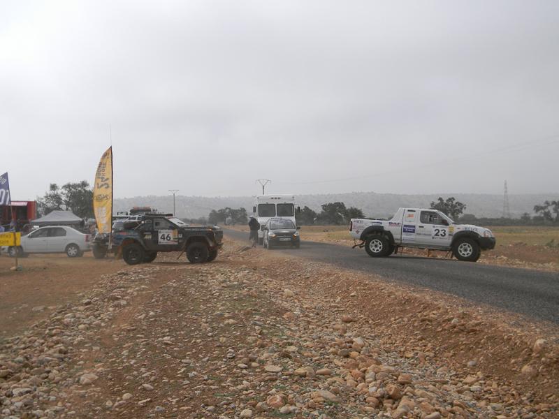 05-Agadir-02