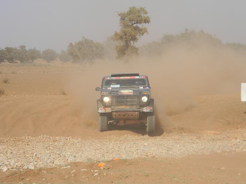 05-Agadir-12