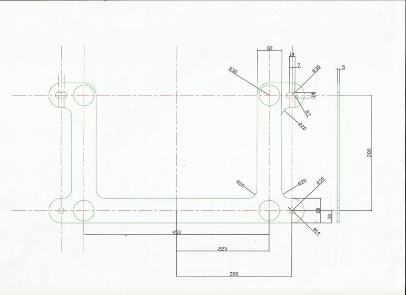 MLACK-037
