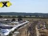 24 Heures TT de France