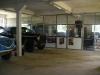 atelier02